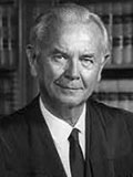 <b>William Brennan</b>, Jr. (April 25, 1906 – July 24, 1997) was the Supreme Court <b>...</b> - WilliamBrennan_s