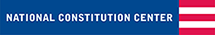 National Consititution Center Logo